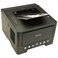 Принтер A4 Brother HL-5440D (HL5440DR1)