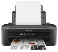 Принтер A4 Epson Workforce WF-2010W c WI-FI (C11CC40311)
