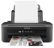 Принтер A4 Epson Workforce WF-2010W c WI-FI (C11CC40311)