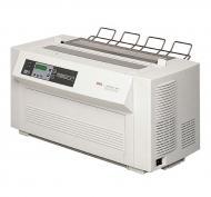 Принтер A4 OKI MICROLINE 4410 (ML4410)