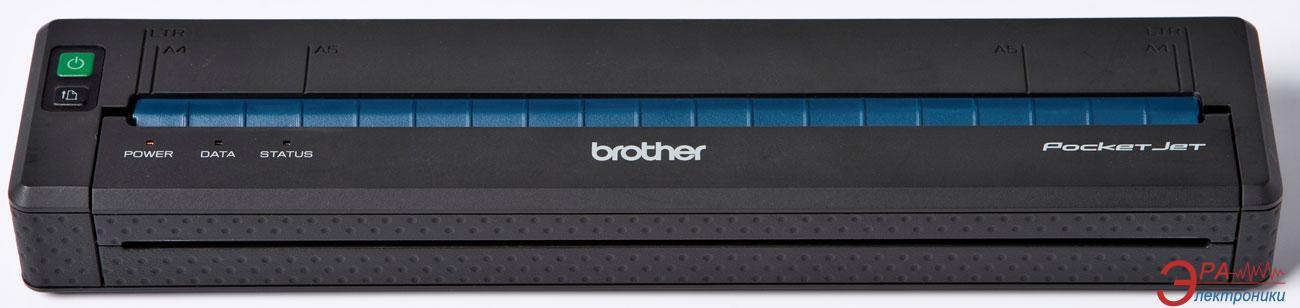 Принтер A4 Brother PJ-623 (PJ623Z1)