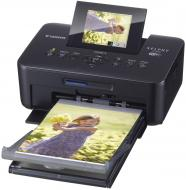 Принтер A6 Canon CP900 Black (5959B013)