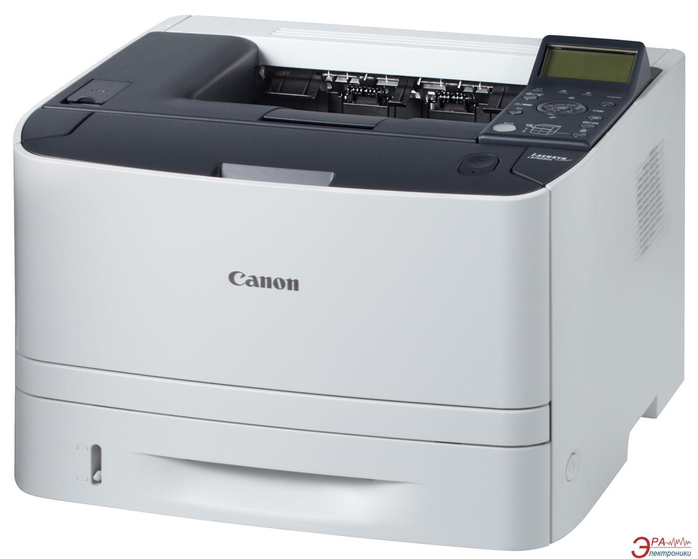Принтер A4 Canon i-SENSYS LBP6680x (5152B002)