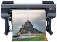 Широкоформатный принтер A0 Canon imagePROGRAF iPF8400 (6565B003)
