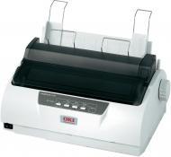 Принтер A4 OKI MICROLINE 1120-ECO-EURO (43471831)