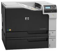 ������� A3 HP Color LJ Enterprise M750n (D3L08A)