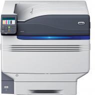Принтер A3 OKI C931DN (45530506)