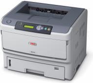 Принтер A3 OKI B840DN (01308001)