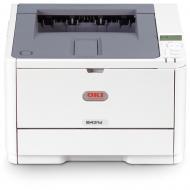 Принтер A4 OKI B431DN EURO-L6 (44983725)