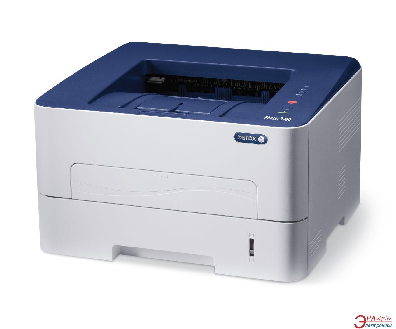 Принтер A4 Xerox Phaser 3260DI (Wi-Fi) (3260V_DI)