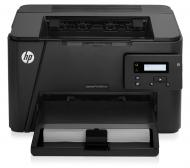 Принтер A4 HP LaserJet Pro M201dw c Wi-Fi (CF456A)