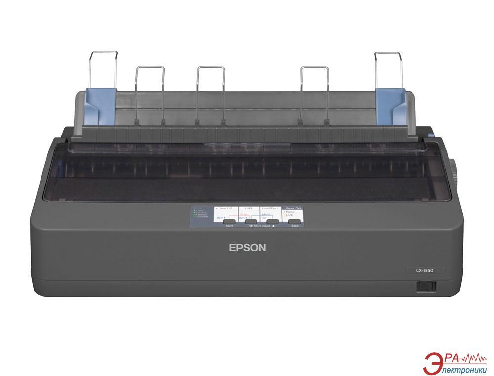Принтер A3 Epson LX-1350 (C11CD24301)