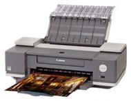 Принтер A3 Canon PIXMA iX4000 (1464B016)