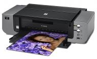 Принтер A3 Canon PIXMA Pro9000 MARK II (3295B009)