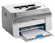 Принтер A4 Pantum P2000 (AA9A-0525-AS0)