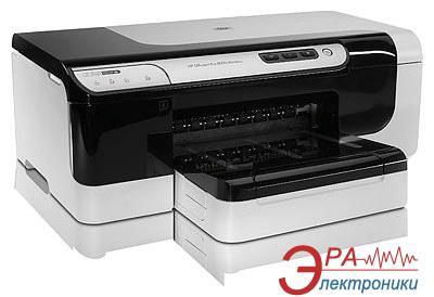 Принтер A4 HP OfficeJet Pro 8000 с Wi-Fi (CB047A)