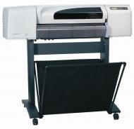 Принтер A1 HP DesignJet 510 42 (CH337A)