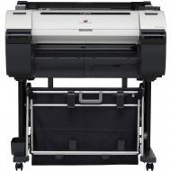 Широкоформатный принтер A1 Canon imagePROGRAF iPF670 (9854B003)