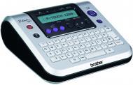 Принтер для печати наклеек Brother P-Touch PT-1280VP (PT1280VPR1)