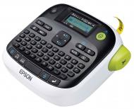 ������� ��� ������ ������� Epson LabelWorks LW-300 (C51CB69080)