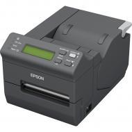 ������� ��� ������ ����� � ������� Epson TM-L500A-021 (C31CB49021)