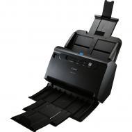 Сканер А4 Canon DR-C240 (0651C003)