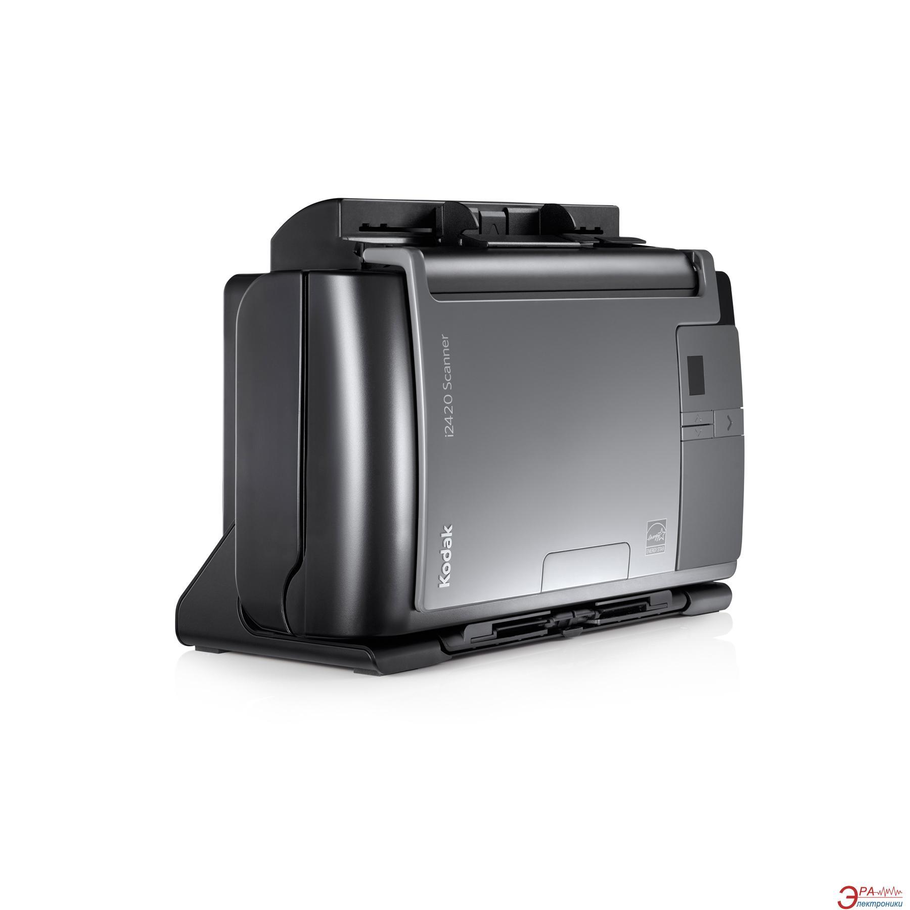 Сканер А4 Kodak i2420 (1120435)