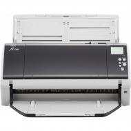Сканер А3 Fujitsu fi-7460 (PA03710-B051)