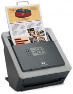 Сканер А4 Epson N6010 (L1983A)