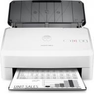 Сканер А4 HP SJ Pro 3000 S3 (L2753A)