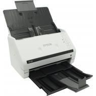 Сканер А4 Epson WorkForce DS-530 (B11B226401)