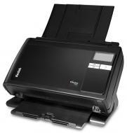 Сканер А4 Kodak i2600 (1333756)