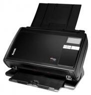 Сканер А4 Kodak i2800