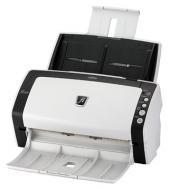 Сканер А4 Fujitsu fi-6130 (PA03540-B051)