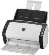 Сканер А4 Fujitsu fi-6140 (PA03540-B001)