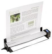 Сканер А4 Fujitsu ScanSnap S1100 (PA03610-B001)