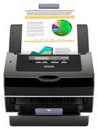 Сканер А4 Epson GT-S85 (B11B203301)
