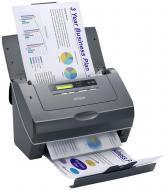 Сканер А4 Epson GT-S55N (B11B202301NP)
