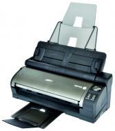 Сканер А4 Xerox DocuMate 3115 (003R92566)