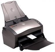 Сканер А4 Xerox Documate 262i (003R98752)