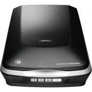 Сканер А4 Epson Perfection V500 Photo (B11B189033)