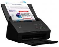 Сканер А4 Brother ADS-2100 (ADS2100R1)