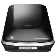 Сканер А4 Epson Perfection V500 Office (B11B189081)