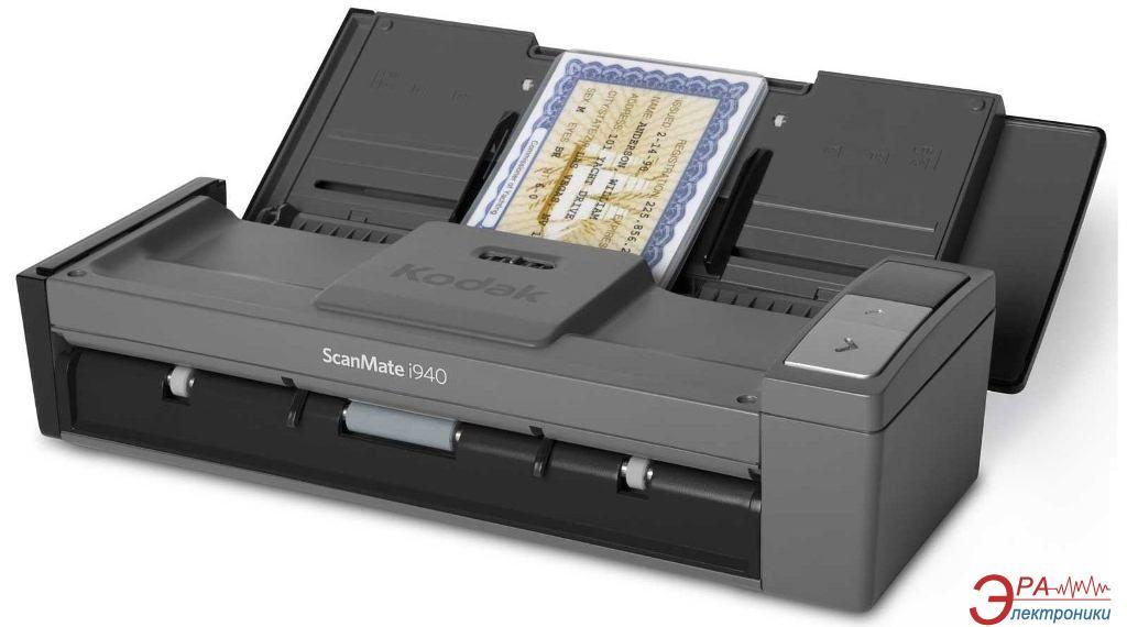 Сканер А4 Kodak i940 (1960988)
