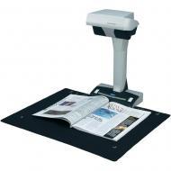 Сканер А3 Fujitsu SV600 (PA03641-B001)