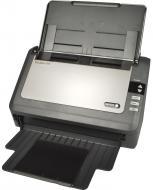 Сканер А4 Xerox DocuMate 3125 (100N02793)