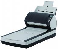 Сканер А4 Fujitsu fi-7260 (PA03670-B551)