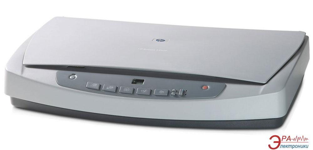 Сканер А4 HP 5590p (L1912A)