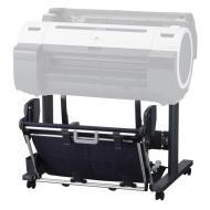 Стойка принтера Canon ST-27 Printer Stand (1255B023)