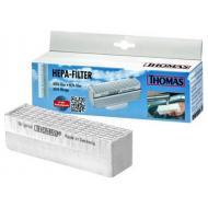 HEPA фильтр Thomas 787237
